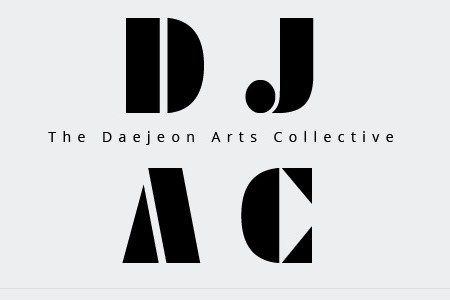 The Daejeon Arts Collective (DJAC) has been around since 2011 with more than 50 members having been a part of the collective since.The Daejeon Arts Collective hosts exhibitions twice a year and has become an important element in the international community of Daejeon. Artists in the collective present a wide variety of work, including (but […]
