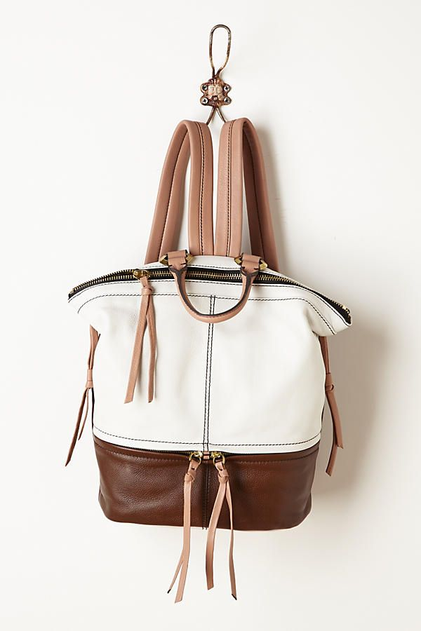 Shop the Arsenale Leather Backpack and more Anthropologie at Anthropologie today. Read customer reviews, discover product details and more.