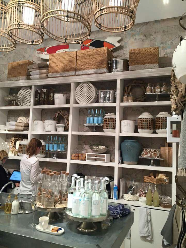 17 Best Images About Tiendas Shop On Pinterest Bakeries Christmas Window Display And Craft