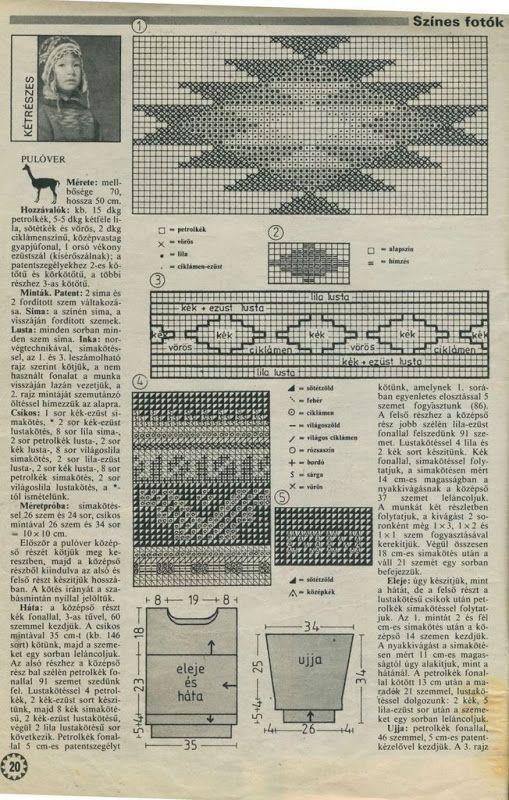 http://knits4kids.com/ru/collection-ru/library-ru/album-view?aid=13545