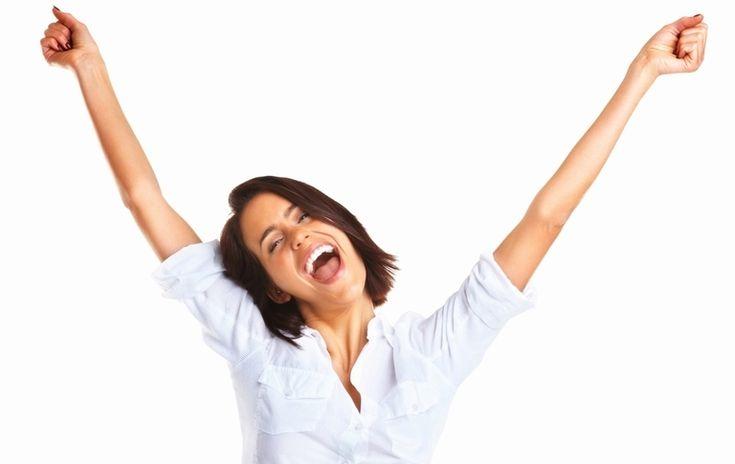 10 beneficios de estar soltero, probados científicamente