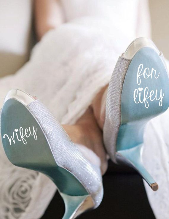 "We truly believe that personality is what makes a wedding shine.  It's the one-of-a-kind details that bring your personal definition of ""happily ever after"" to life.  Wedding details are a great way to show off your creativity and make your wedding special.  From whimsical to romantic, here are some lovely things we absolutely adore that …"