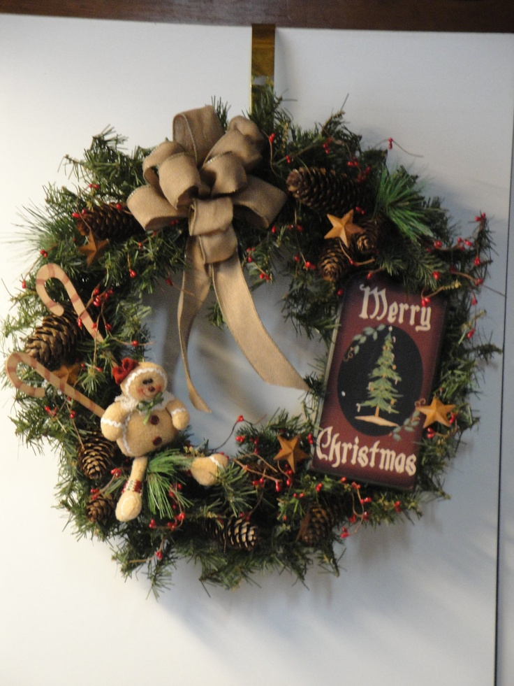 1000  images about primitive gingerbreads on pinterest