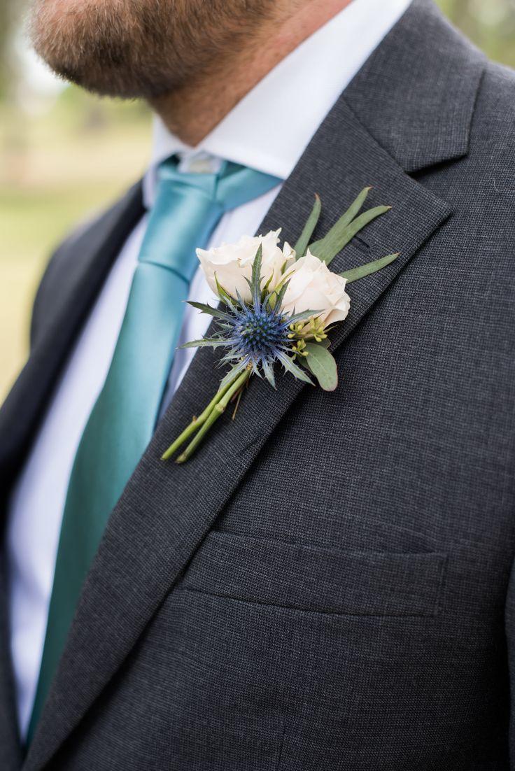 737 best grooms u0026 groomsmen images on pinterest