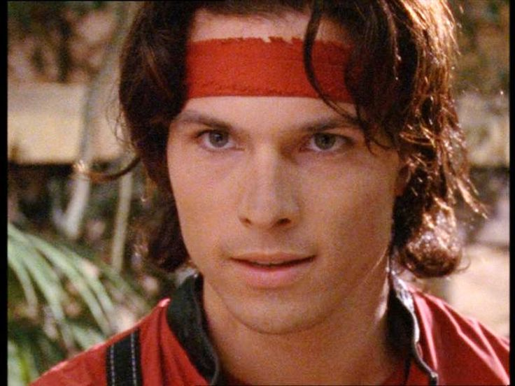 Actor Ricardo Medina Jr has been arrested on suspicion of murder, after allegedly stabbing his roommate with a sword. Description from thecoli.com. I searched for this on bing.com/images