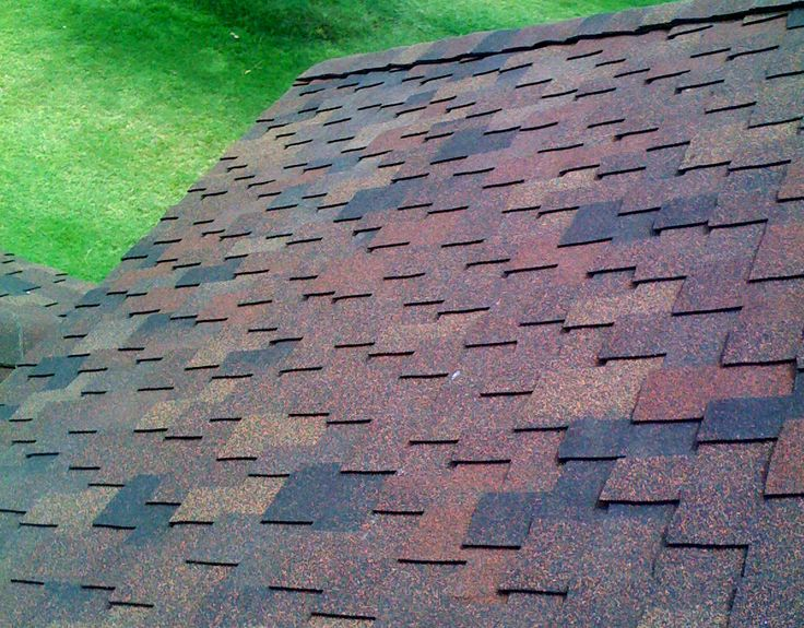1000 ideas about roof shingles types on pinterest for How many types of roofing shingles are there