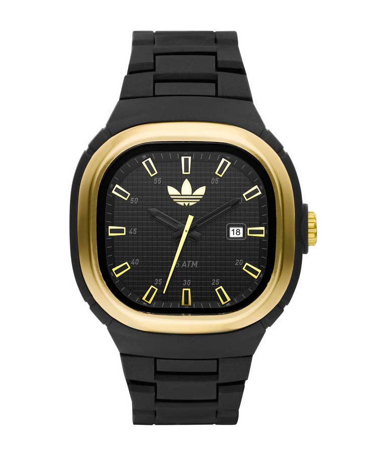 ADIDAS Ρολόι ADH2581