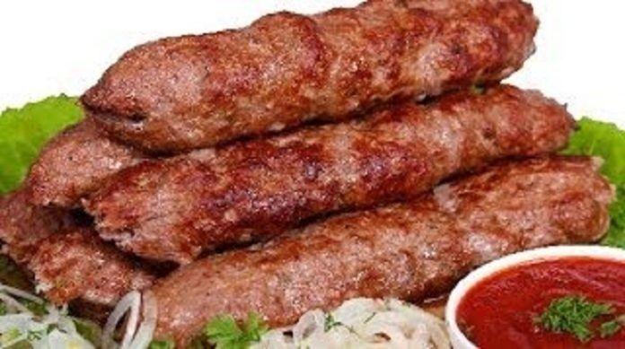 Буквально вчера попробовала самый сочный люля-кебаб в своей жизни http://optim1stka.ru/2017/10/07/bukvalno-vchera-poprobovala-samyj-sochnyj-lyulya-kebab-v-svoej-zhizni/