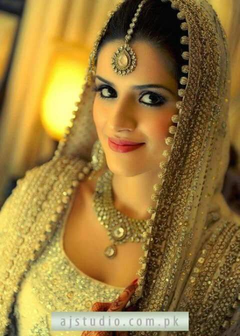 About Beautiful Bride Exquisite Collection 29
