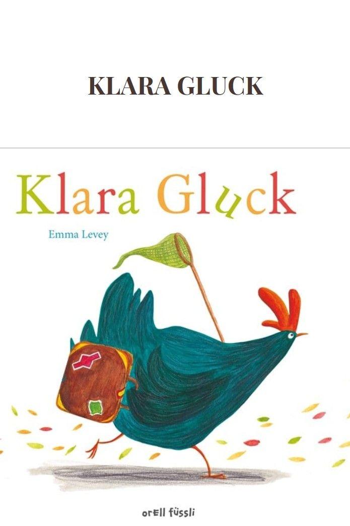15 besten Kinderbücher über Liebe Bilder auf Pinterest | Kinder ...