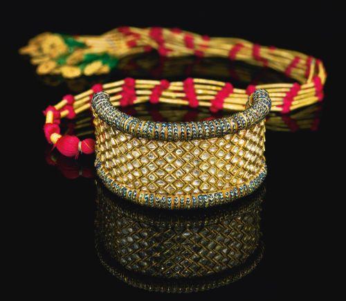 jewellery | sotheby's l14502lot7cksken