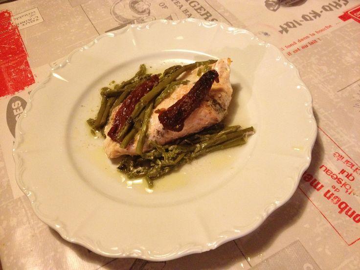 17 meilleures id es propos de bocal poissons sur for Bocal poisson acheter