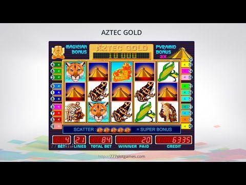 азартные флешигры
