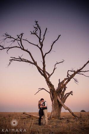 #engaged #inlove #eshoot #photography #kaimarastudio