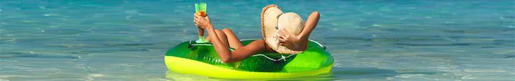 Bradenton Beach Vacation Rental - Capri Condo A