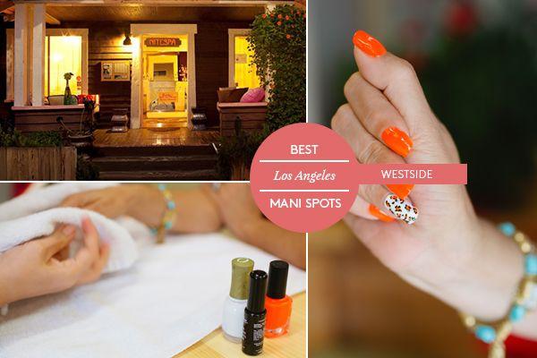 Best 25 nail spot ideas on pinterest dark spot remedies for A spot nail salon
