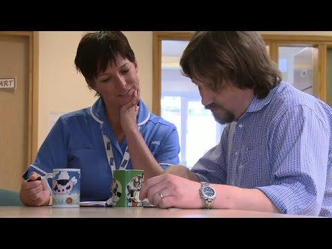 Getting a second opinion - Macmillan Cancer Support - WATCH VIDEO HERE -> http://bestcancer.solutions/getting-a-second-opinion-macmillan-cancer-support    *** cancer diagnosis second opinion ***   GP David Plume explains getting a second opinion on your diagnosis or recommended treatment. He talks through the different reasons why people might want a second opinion and how to go about getting one. David also goes through the pros and cons of...