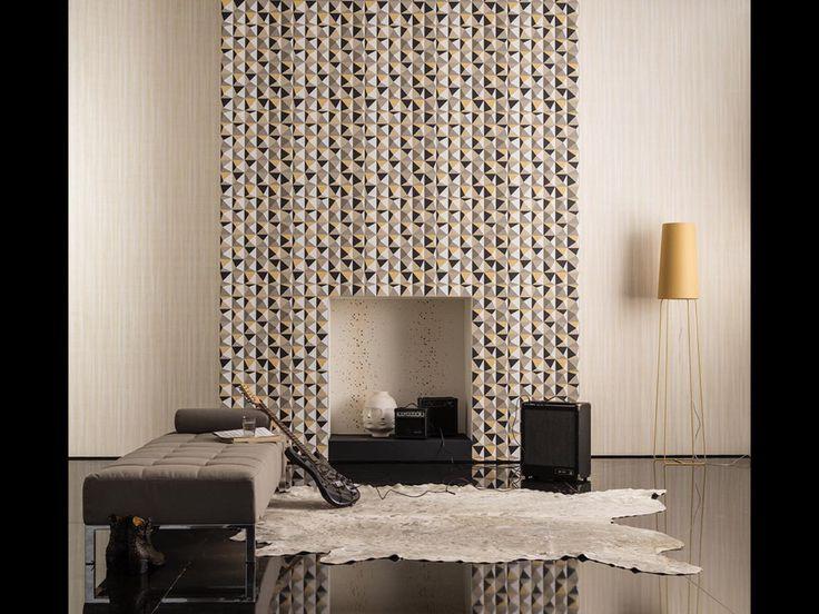 Современная красивая коллекция обоев Nena фирмы Marburg из Германии...  Modern Beautiful Wallpaper Collection