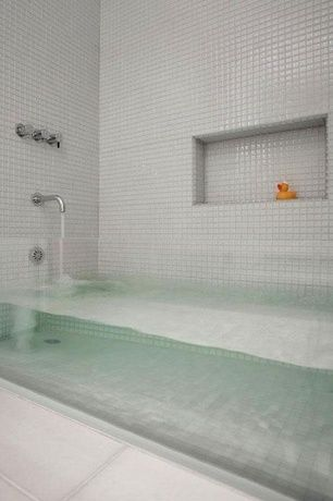 Bathroom Tiles Height 55 best bathroom images on pinterest | bathroom ideas