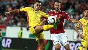 Romania and Northern Ireland through to Euro 2016 finals http://www.soccerbox.com/blog/european-championship-2016-qualifying-group-f/