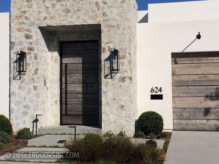 Best 25 Wood Entry Doors Ideas On Pinterest Entry Doors