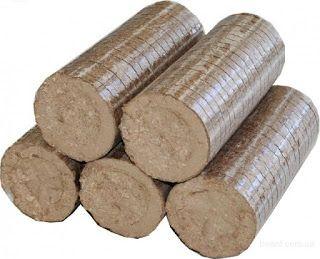UNY GROUP - ваш европейский партнёр.: Топливный древесный брикет NESTRO. Осуществляем по...
