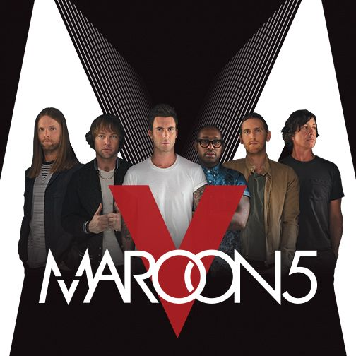 A little ‪#‎MaroonVTour‬ prep? Here you go: http://onenation.livenation.com/galleries/maroon-5-tour-prep?&st=aw_post. See you March 13th at the @consolenergyctr! ‪#‎AdamLevine‬ ‪#‎TheBurgh‬