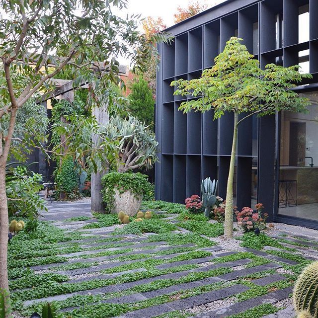 315 best garden design images on Pinterest Landscape design