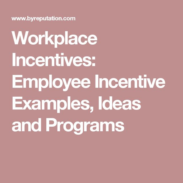 the 25 best employee incentive ideas ideas on pinterest recognition ideas motivational ideas for employees and staff appreciation gifts