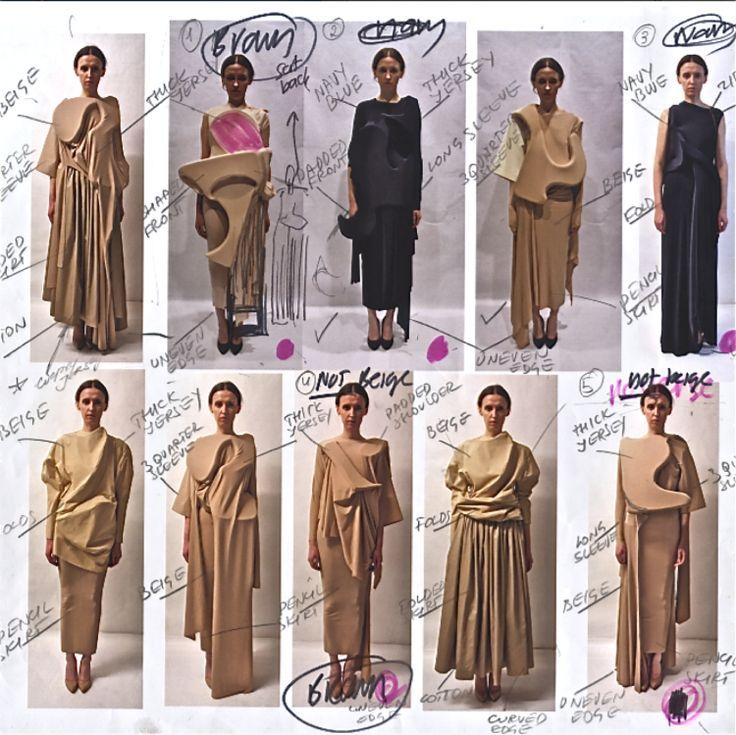1granary_1granary.com_central_saint_martins_toma_stenko_MA_fashion_graduate_2013_1022