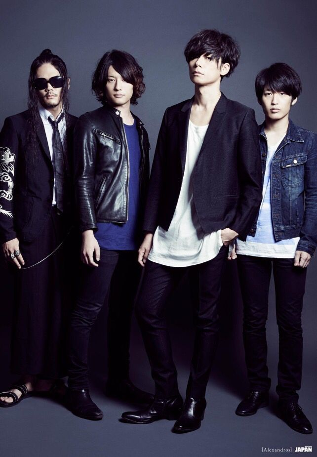 468 best [Alexandros] images on Pinterest | Champagne, Anniversary and LiveForwardForwardForwardForwardForwardForwardForwardForwardForwardForward