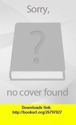John Gills Exposition on the Entire Bible-Book of Malachi eBook John Gill ,   ,  , ASIN: B0054JI4ZA , tutorials , pdf , ebook , torrent , downloads , rapidshare , filesonic , hotfile , megaupload , fileserve