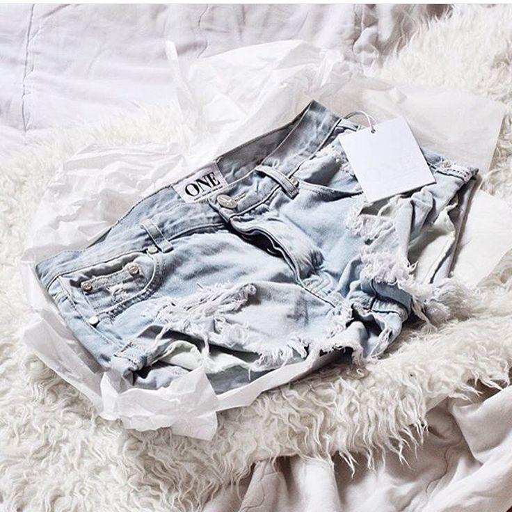 #StyleBubbles #fashionshopping #sale