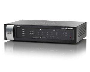 Cisco Systems Gigabit VPN Router (RV320K9NA) ----- cisco systems gigabit vpn router (rv320k9na) cisco systems gigabit vpn router cisco systems gigabit vpn router (rv320k9na) manual cisco systems gigabit vpn router rv320k9na cisco gigabit vpn firewall cisco gigabit vpn 4-port router rv042g