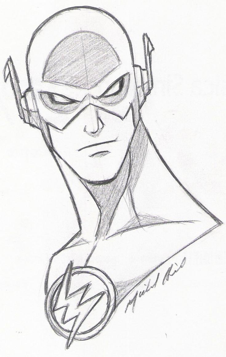 Прикольные, картинки супергероев марвел для срисовки