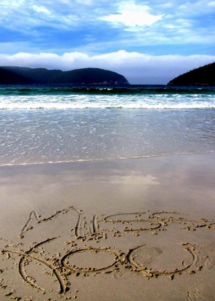 Missing you... A World AWAY. Tasman Peninsula, Tasmania.: Port Arthur, Favorite Quotes