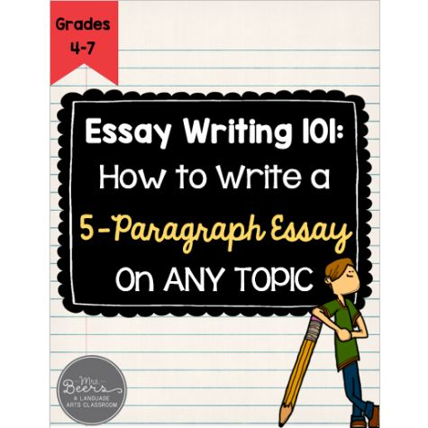 best book for english essay writing Essay writing for high school students: a step-by-step guide is an indispensable guide to help students' words leap off the page tailored specifically to high school.