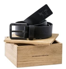 Black-Leather-Belt For Sale http://nowiknowyou.com/black-leather-belt/ #Black #Leather #Belts