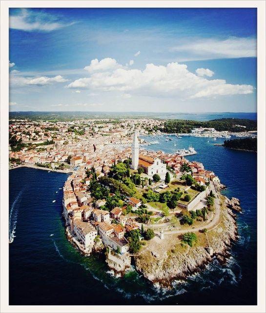 L'Istrie en Croatie http://www.vogue.fr/vogue-hommes/carnet-d-adresses/diaporama/les-adresses-de-ben-gorham-autour-du-monde/18204/image/991381#!16