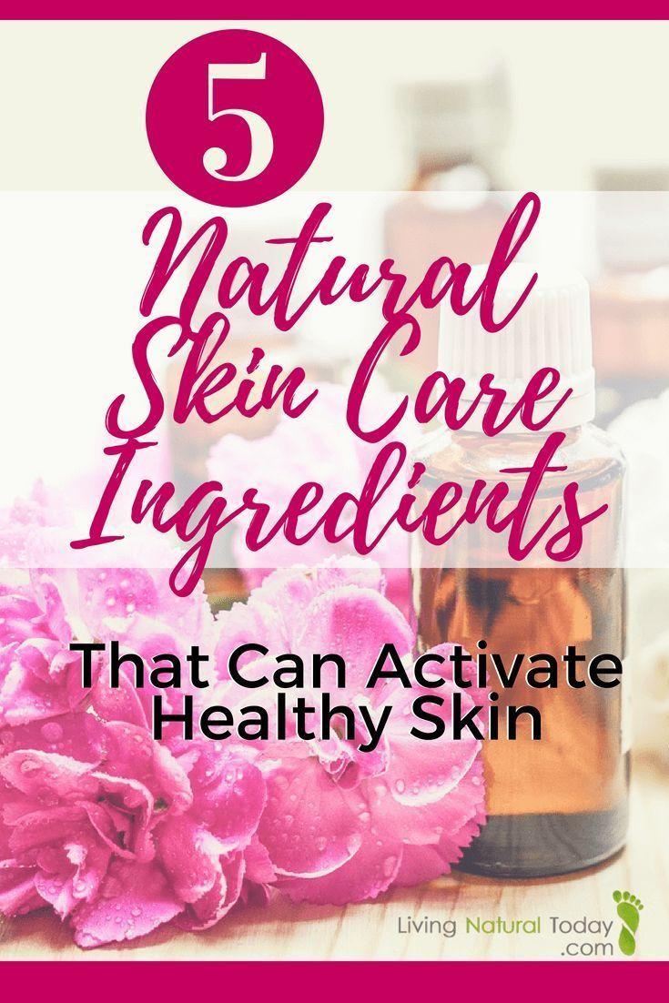 Hautpflege-Ratschläge, die in jedem Alter helfen – Skin Whitening Homemade