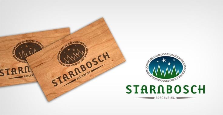 recreatie marketing 2.0 recron branding concept
