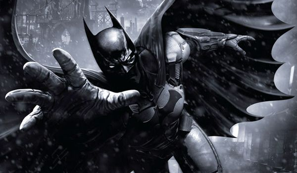 A third game in the celebrated Batman: Arkham series is on its way, according to a press release just sent out by Warner Bros. Interactive. The two big takeaways: it's a prequel, and it's not being made by the devs who created the first two entries — Rocksteady Studios.