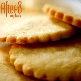 V Cookies.