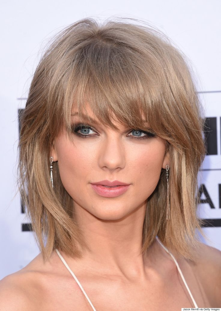 Taylor Swifts Billboard Music Awards 2015 Jumpsuit Is White Hot