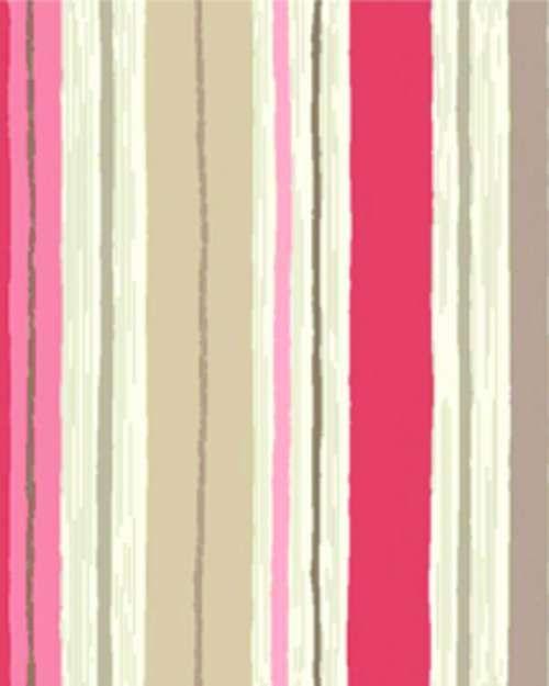 Perdele si draperii :: Tesaturi (metraj) :: Tesatura draperie Minerva Raya Panama gri, rosie, roz