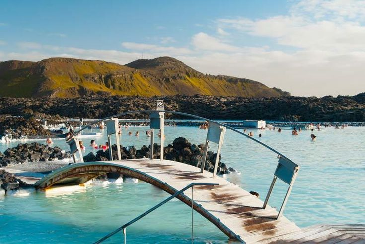Discount UK Holidays 2017 2nt Iceland with Northern Lights Mystery Tour & Flights From £199pp (from Weekender Breaks) for a two-night Iceland break including flights and Northern Lights Mystery Tour, from £269pp for three nights - save up to 23%
