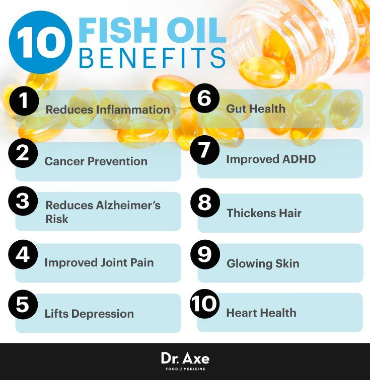 Best 25 fish oil benefits ideas on pinterest fish oil for Benefits of fish