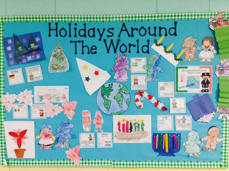 holidays around the world preschool 30 best around the world crafts preschool images 895