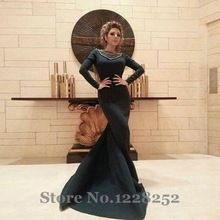Like and Share if you want this  Elegant Myriam Fares Evening Dresses with Long Sleeves Dark Navy Blue Mermaid Evening Gowns Backless Formal Dress Arabic     Tag a friend who would love this!     FREE Shipping Worldwide     Get it here ---> http://oneclickmarket.co.uk/products/elegant-myriam-fares-evening-dresses-with-long-sleeves-dark-navy-blue-mermaid-evening-gowns-backless-formal-dress-arabic/