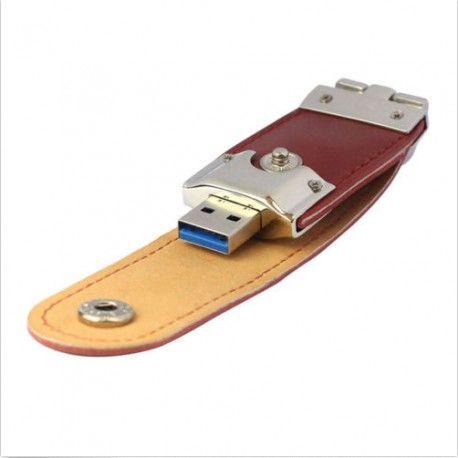 USB 3.0 Flash Drives Memory 8GB 13.90 €uros Condição:  Novo produto  rebaixas.pswebstore.com - europromocoes@kanguru.pt  Esse produto já não se encontra disponível  Tweet    Partilhar    Google+    Pinterest  Imprimir 13,90 € sem IVA